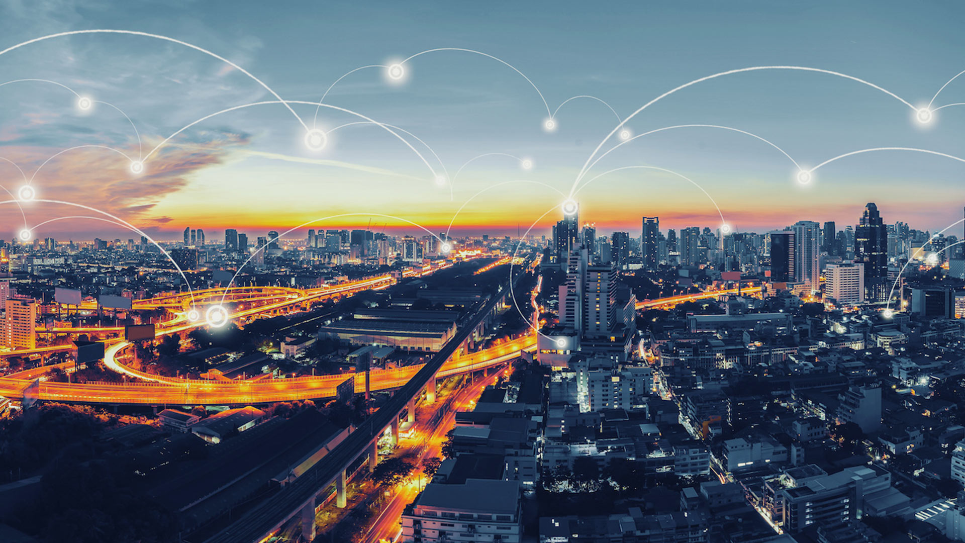 FAST AND RELIABLE FIBRE & WIRELESS INTERNET
